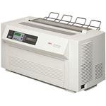 OKI Microline 4410 матричный принтер