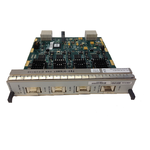 Juniper MIC-3D-4XGE-XFP модуль