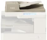 Canon 5907B001 Color Image Reader Unit-G1