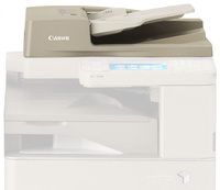 Canon 5907B001 Color Image Reader Unit-G1