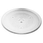 ONKRON DE74-20102 28,8 см тарелка для СВЧ SAMSUNG