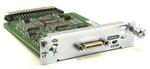 Cisco HWIC-1T модуль