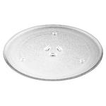ONKRON DE74-00027A 25,5 см тарелка для СВЧ SAMSUNG