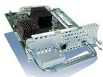 Cisco NME-RVPN-SEC2-G2 модуль