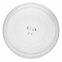 ONKRON KOR-610S 25,5 см тарелка для СВЧ DAEWOO