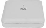 Cisco AIR-AP1832I-R-K9 точка доступа