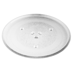 ONKRON ER245BD 24,5 см тарелка для СВЧ Panasonic