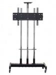 Стойка для ТВ Electriclight МСТ-7