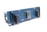 Cisco PWR-2700-DC блок питания