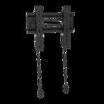 Настенный кронштейн iTECHmount PLB2T с функцией наклона