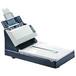 Сканер Avision AV1860