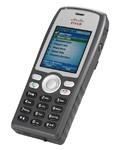 Cisco CP-7925G IP-телефон