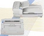 Сканер Kodak Truper 3210