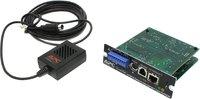 APC AP9618 модуль управления