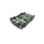 Panasonic KX-TDA3470XJ плата VoIP абонентов