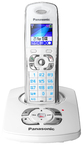 Panasonic KX-TG8321RUW