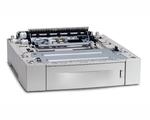Xerox 097S03870 лоток на 550 листов для Phaser 5335