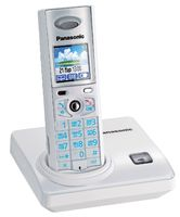 Panasonic KX-TG8205RUW