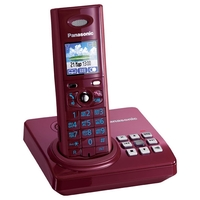 Panasonic KX-TG8225RUR