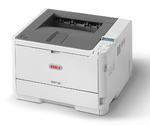 OKI B412DN принтер