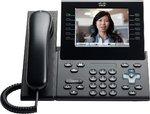 Cisco CP-9971 IP-телефон