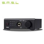 SMSL M3 Black усилитель для наушников
