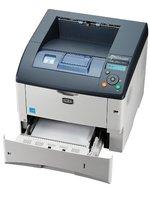 Kyocera FS-3920DN принтер