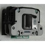 EPSON F106000 запасная часть для Epson DXF9000