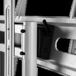 ONKRON ATL-1881 чёрный,адаптер наклона для стоек TS1881,TS1892