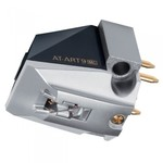 AUDIO-TECHNICA AT-ART9 головка звукоснимателя