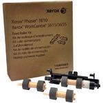 XEROX 116R00003 ремкомплект