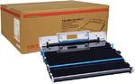 OKI 9600-9800 Transfer belt 42931603