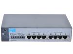 HP 1810-8 (J9800A)
