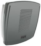 Cisco AIR-LAP1310G-E-K9 точка доступа