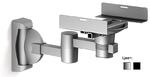 Electriclight КБ-01-19M кронштейн для проектора