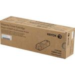 Xerox 106R01453 оригинальный