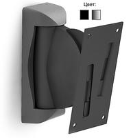 Electriclight КБ-01-4 кронштейн для колонок