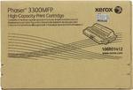 Xerox 106R01412 оригинальный