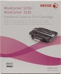 Xerox 106R01485 оригинальный
