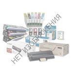 Kyocera 302FP93051/FE-67 блок подачи и переноса бумаги
