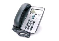 Cisco CP-7906G IP-телефон