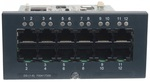 Avaya 700417330 плата цифровых портов