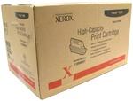 Xerox 113R00657 оригинальный