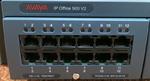 Avaya 700476021 модуль расширения