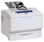 Xerox Phaser 5335N принтер