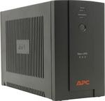ИБП APC BX950UI