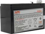 APC RBC2 сменная батарея