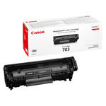 Canon 703 оригинальный