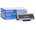Brother TNI-3170 оригинальный