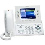 Cisco CP-9971-W-K9 IP-телефон